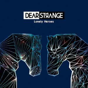 dear_strange_-_lonely_heroes