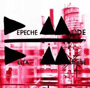 depeche mode delta machine album 300x292
