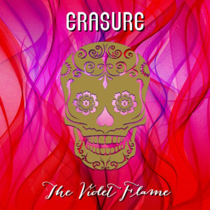 erasure-the-violet-flame