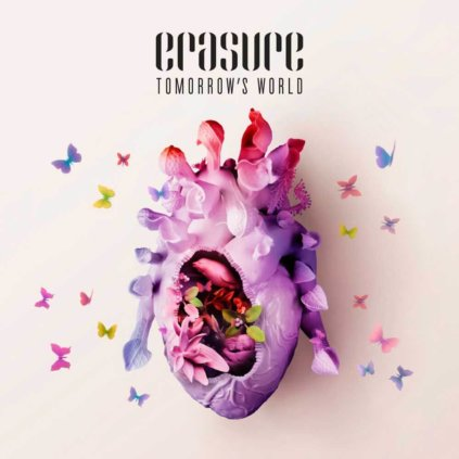 erasure   tomorrows world