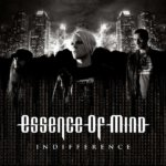 essence of mind   indifference