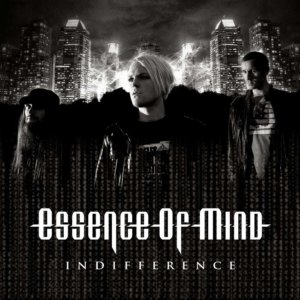 essence_of_mind_-_indifference