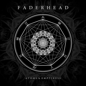faderhead   atoms and emptiness 300x300
