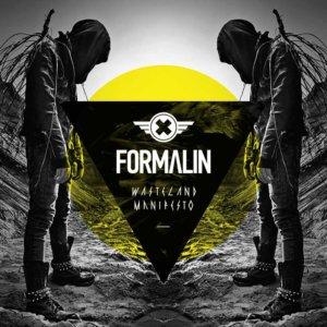 formalin_-_wasteland_manifesto