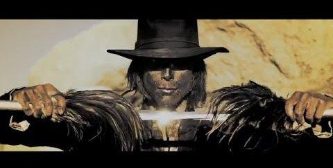 iamx i come with knives e1470381081549