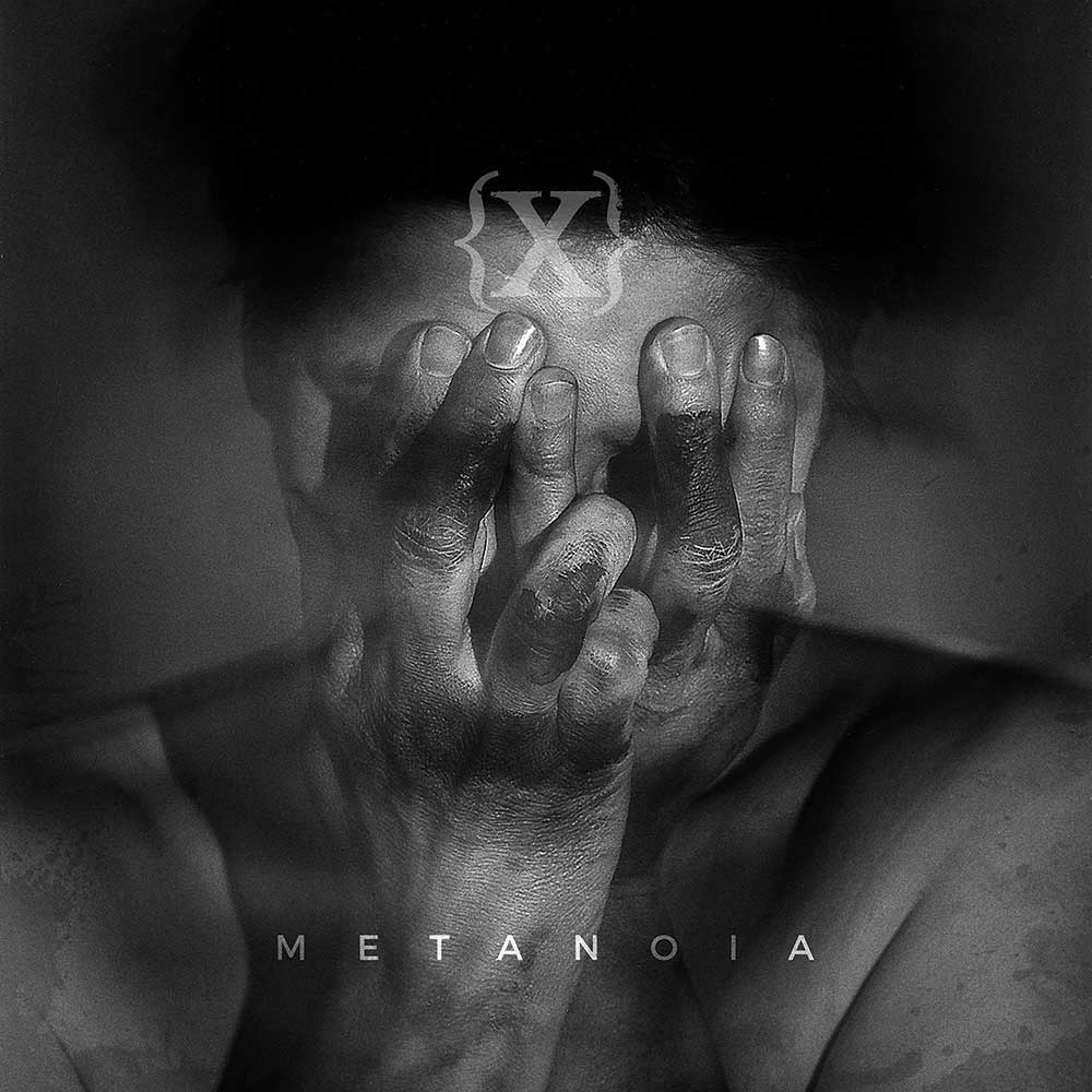iamx   metanoia