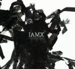 iamx   volatile times