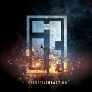 imperative_reaction