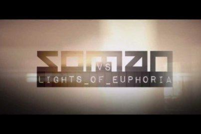 lights of euphoria vs soman stri