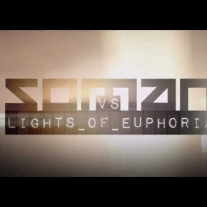 lights of euphoria vs soman stri
