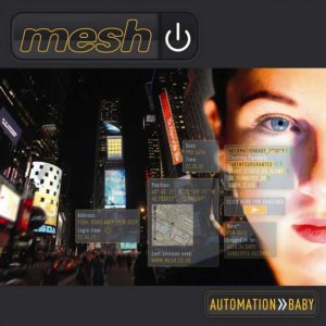 mesh_automation-baby