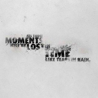 music mix electrozombies 13 like tears in rain