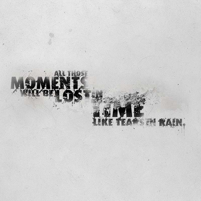 music_mix_-_electrozombies_13_like_tears_in_rain