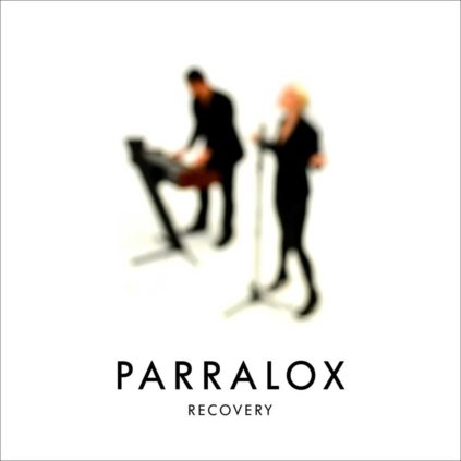parralox   recovery