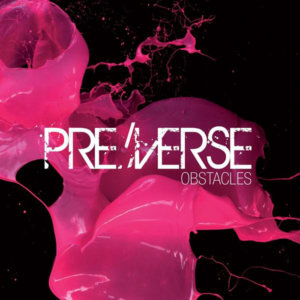 preserve_obstacles