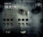 solar fake   frontiers
