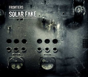 solar_fake_-_frontiers