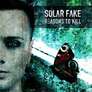 solar fake   reasons to kill 300x300