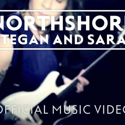 tegan and sara northshore