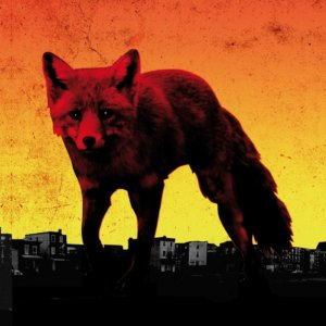 the_prodigy_-_the_day_is_my_enemy