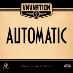 vnv nation   automatic