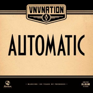vnv-nation_-_automatic