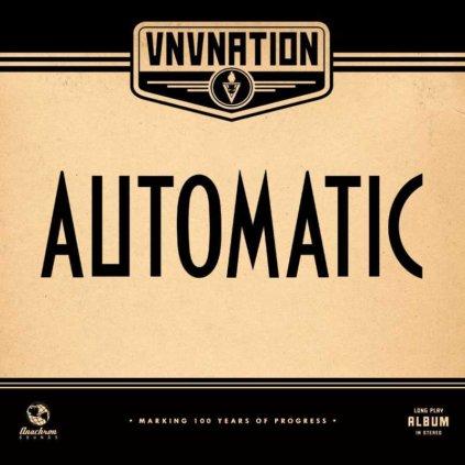vnv nation   automatic