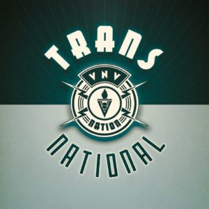 vnv_nation_-_transnational