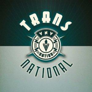 vnv_nation_-_transnational