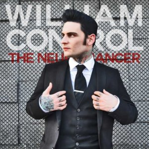 william_control_-_the_neuromancer