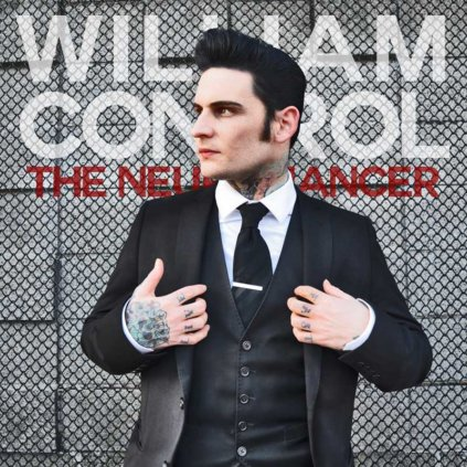 william control   the neuromancer