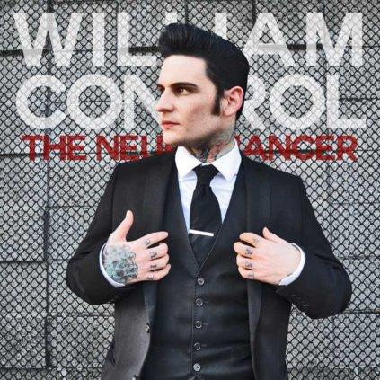 william control   the neuromancer