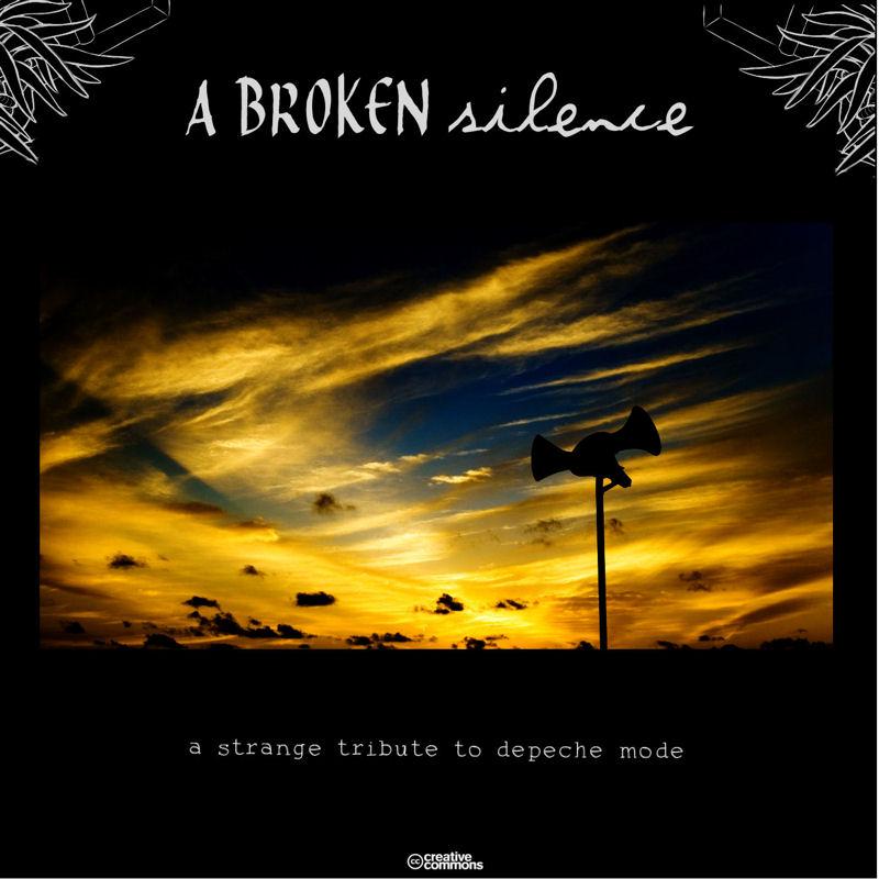 a_broken_silence