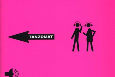 and one   tanzomat