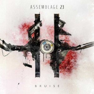 assemblage_23_-_bruise
