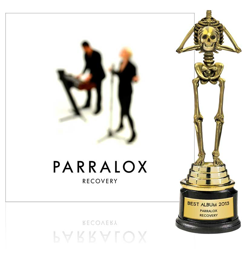 best_album_2013_-_parralox