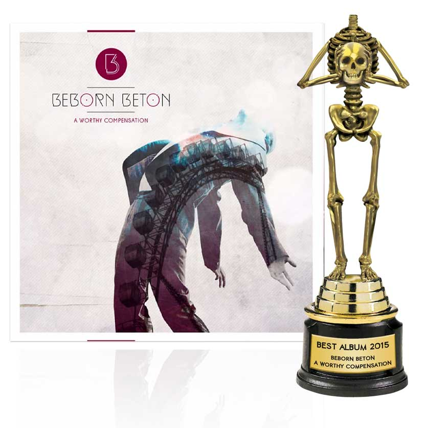 best_album_2015_-_beborn_beton