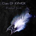 clan of xymox   kindred spirits