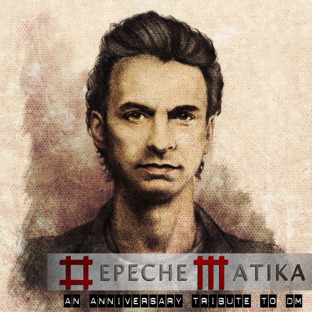 depeche_matika
