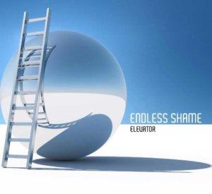 endless_shame_-_elevator