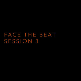 face the beat 3