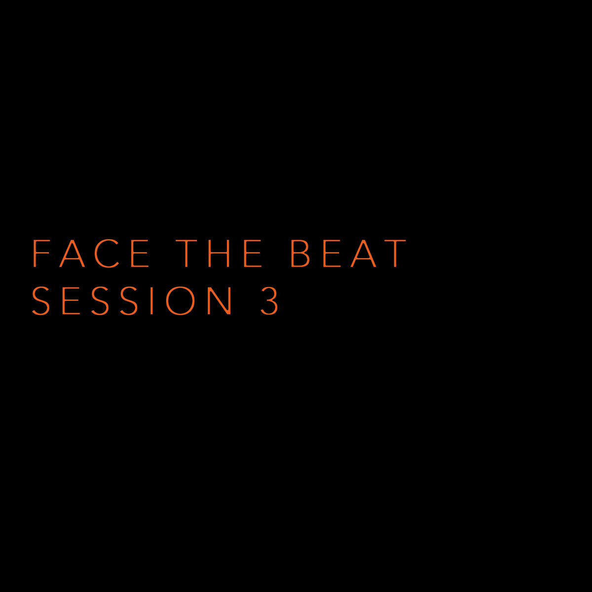 face_the_beat_3