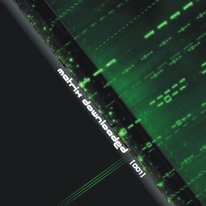 matrix downloaded 001