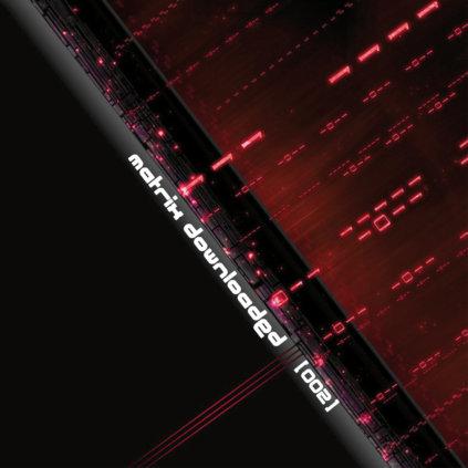 matrix downloaded 002