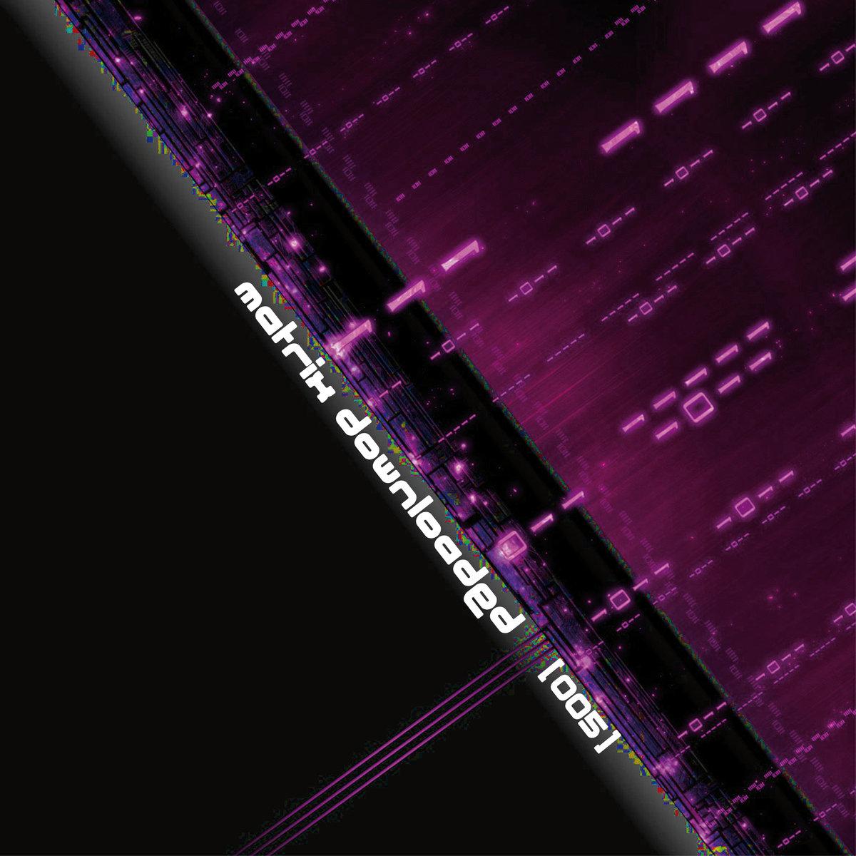 matrix_downloaded_005