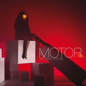 motor_-_man_made_machine_-_album