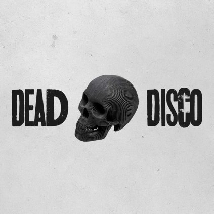 music mix   electrozombies 14 dead disco