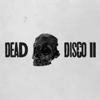 music mix   electrozombies 15 dead disco 2