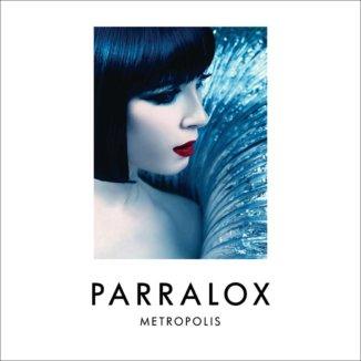 parralox metropolis