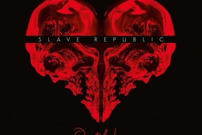 slave republic quest for love